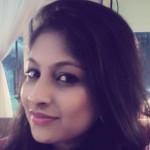 Seema Gupta