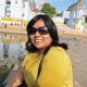 Smriti Sharma
