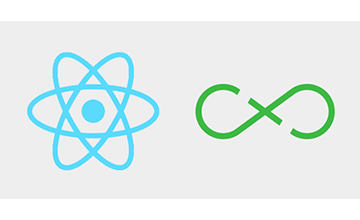 Automatic Ionic and iOS Builds with Jenkins and Fastlane