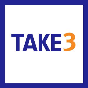 take3_logo_600x600