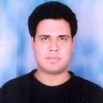 Sandeep Tyagi
