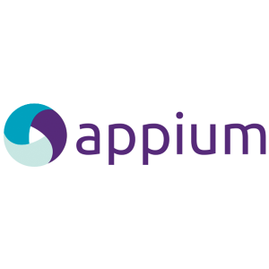 Appium Tips and Tricks for iOS