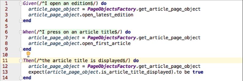 design_pattern_8