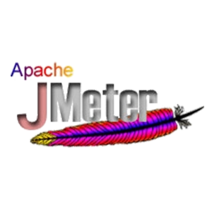 Performance Testing of a RESTful API using JMeter