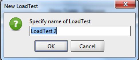 load_testing_1