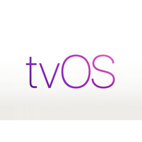 Developing Interactive TV Applications for tvOS