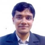 Nitin Singhal