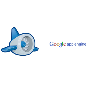 Building Backend Applications with Google App Engine, Google
