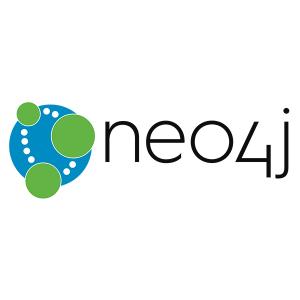 neo4j_logo_600x600