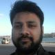 Amit Mahajan