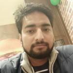 Girish Rawat