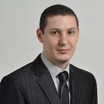 Victor Laza