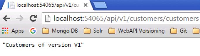 web_api_8