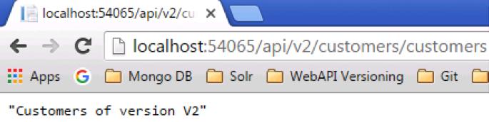 web_api_9