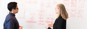 agile_planning_header