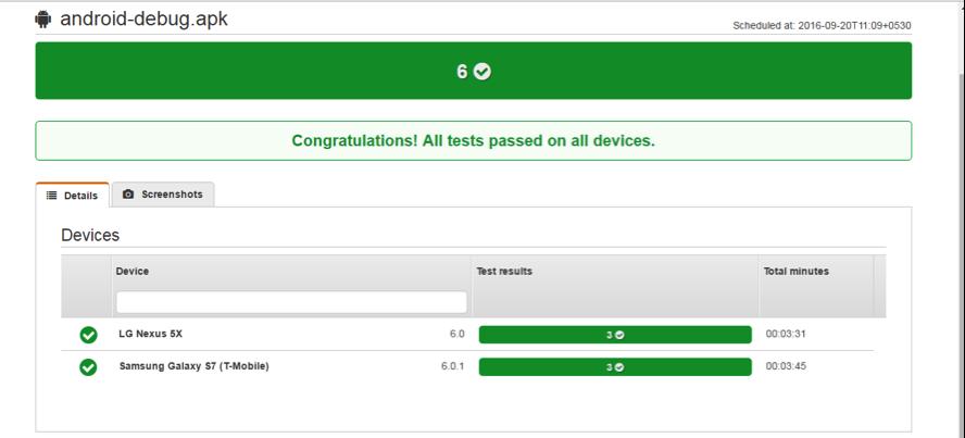 mobile_testing8