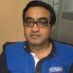 Manish Kumar Sharma
