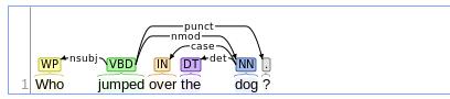 dep-parse2
