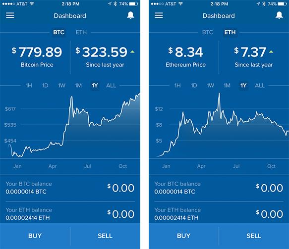 blockchain_trends_1