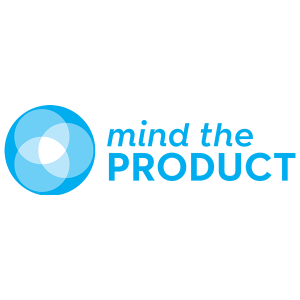 mind_the_product_600x600