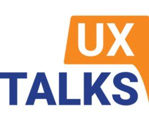 UX Talks