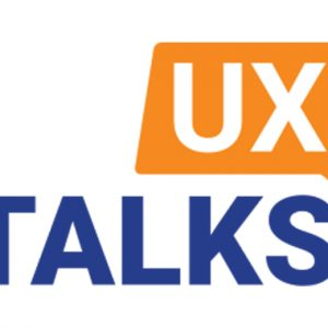 UX Talks