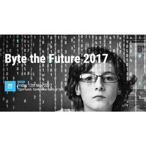 Byte the Future