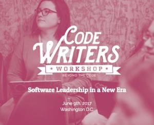 Code Writers Workshop