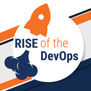 rise of the devops