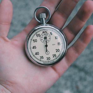 Minimizing Time to Value
