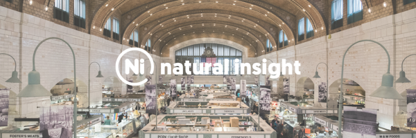 natural_insight_1024x420