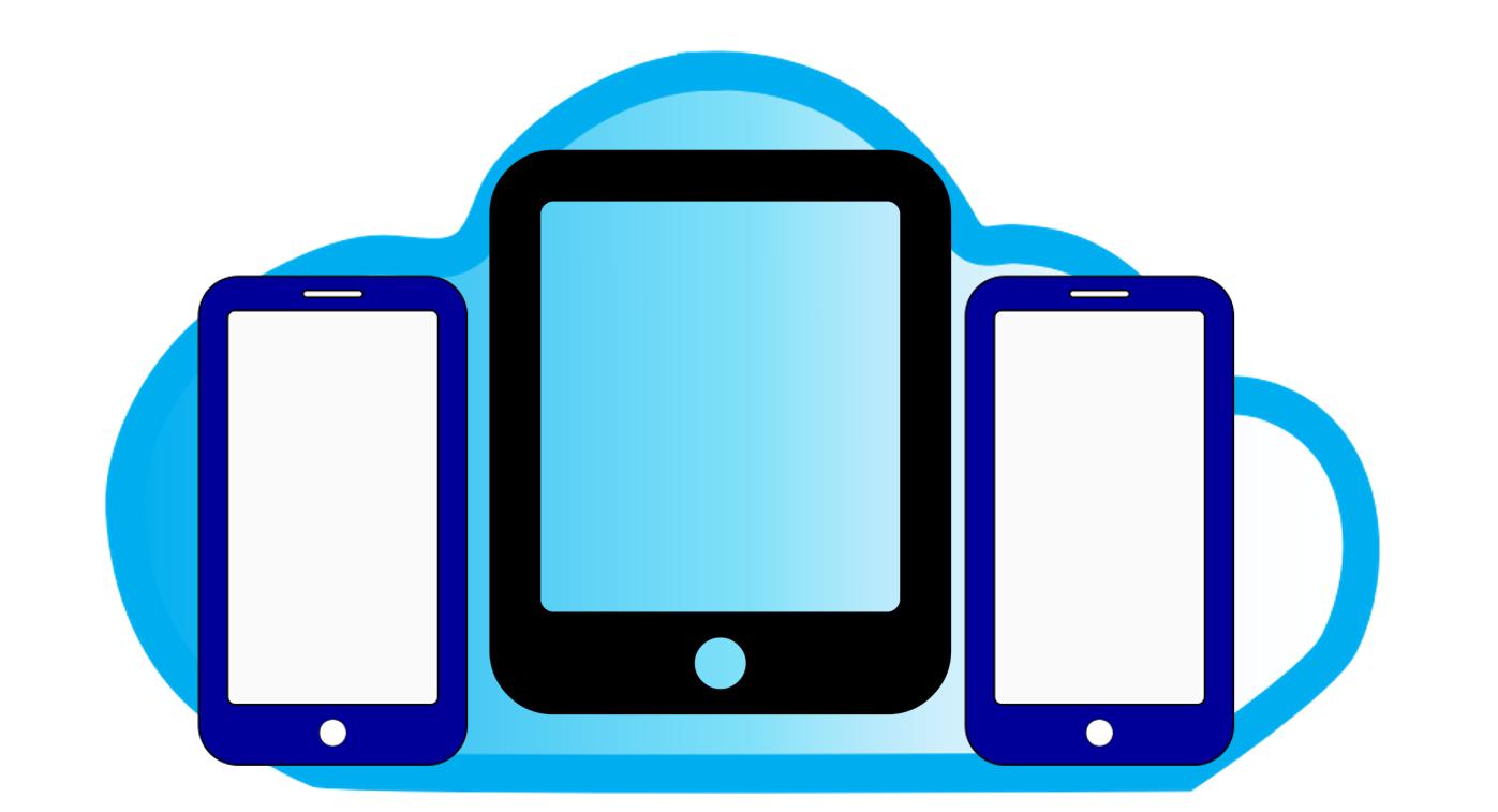 mobile app testing using emulators
