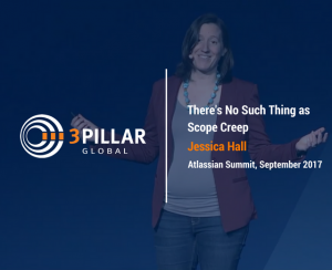 Atlassian Summit