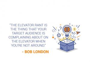 Customer Insights