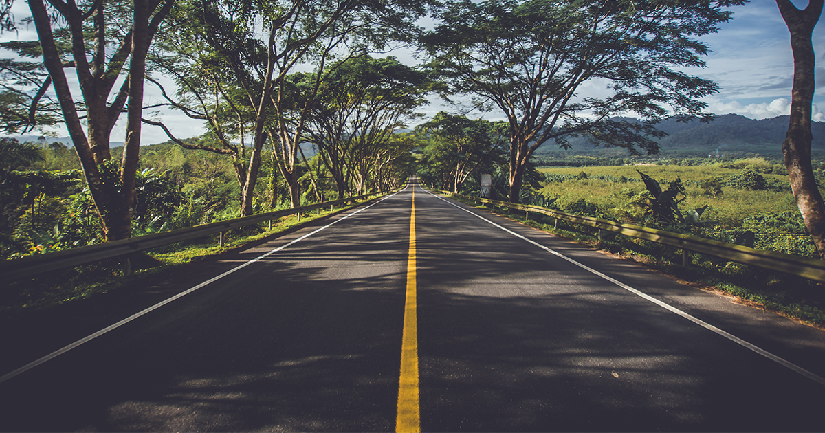 The Road to Front-End Testing