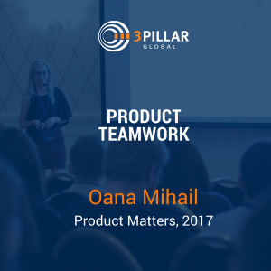 product teamwork