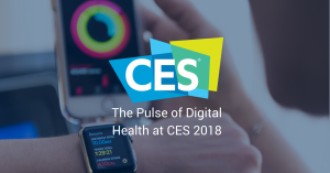 digital_health_ces_2018