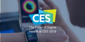 digital_health_ces_2018