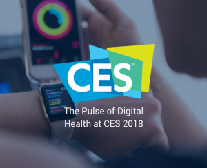 digital_health_at_ces_2018