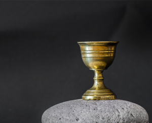 automated testing devops holy grail