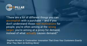 affordable innovation header linkedin