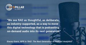 NPR_Remote_Audio_Data_LinkedIn_image