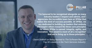 David LinkedIn Pull Quotes (14)