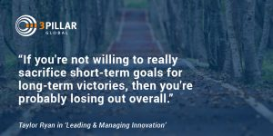 Leading and Managing Innovation - Header - Twitter