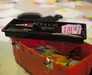 innovation_toolbox_640x520