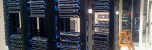 1500x500 - Blog Post Header - Cloud Migration
