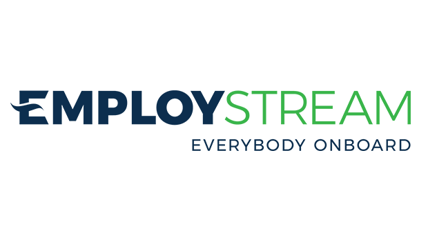 EmployStream